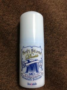 softstone