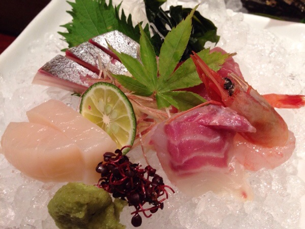suigunnosato-sashimi