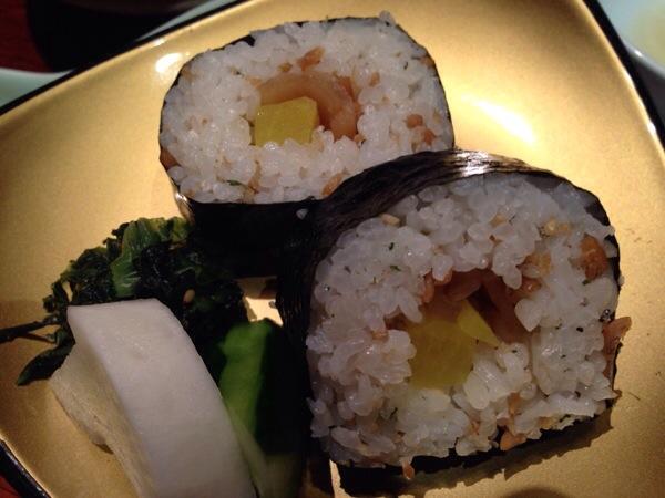 suigunnosato-sushi
