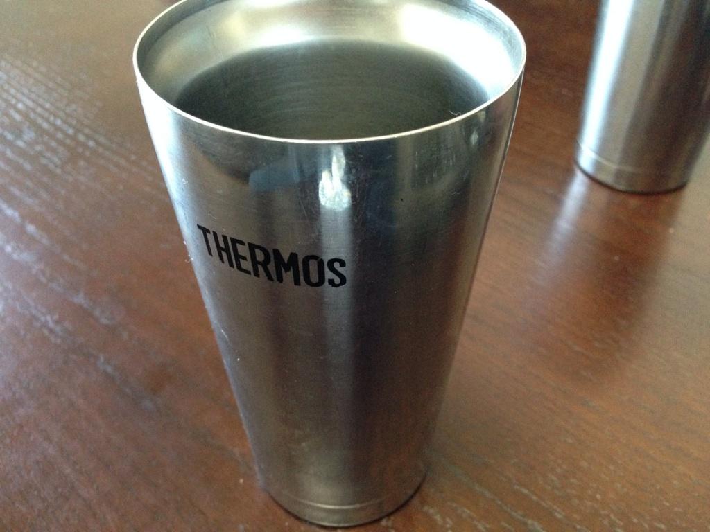 tumbler-thermos-01