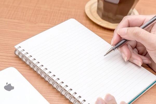 ブログを書くメリット_考察