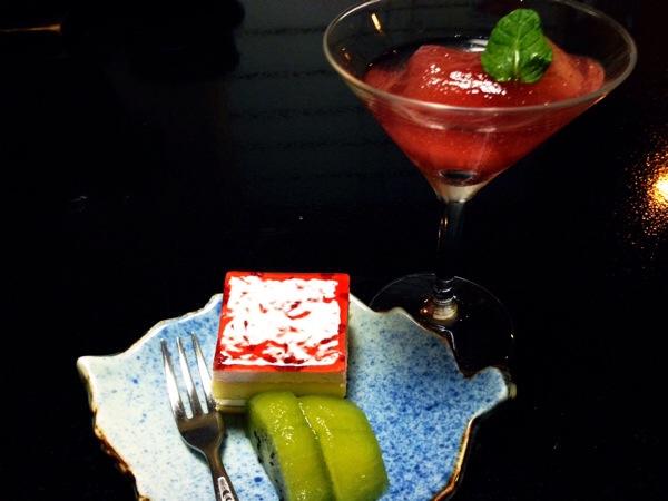 atagawakan-dessert