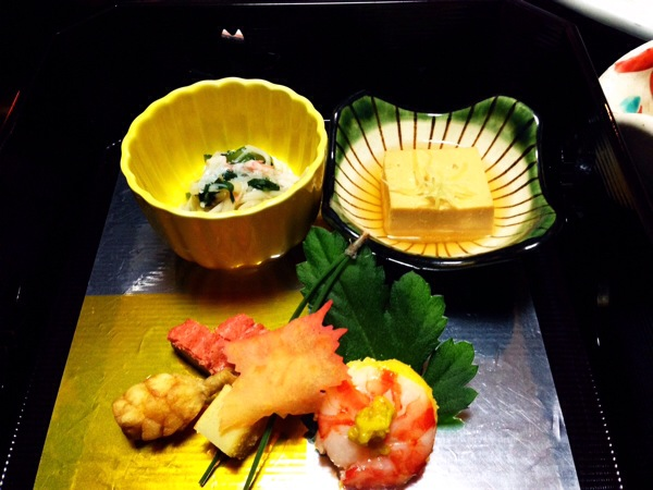 atagawakan-appetizer