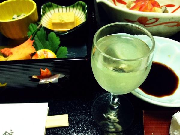 atagawakan-aperitif