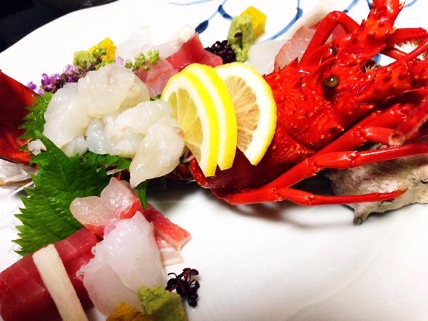 atagawakan-spiny-lobster