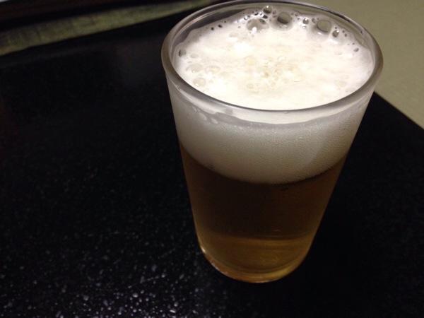 atagawakan-beer