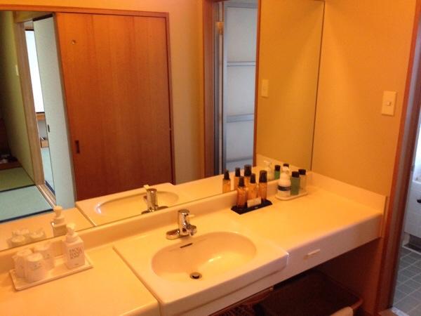 atagawakan-room-washroom