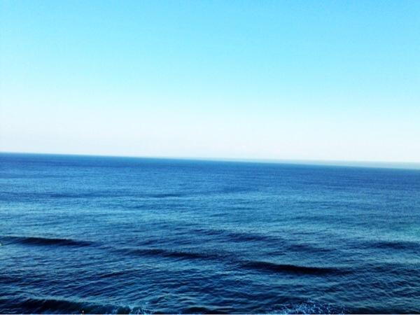 atagawakan-ocean-view
