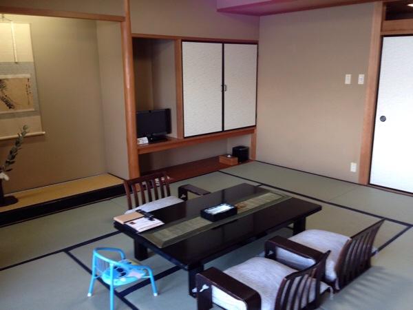 atagawakan-room