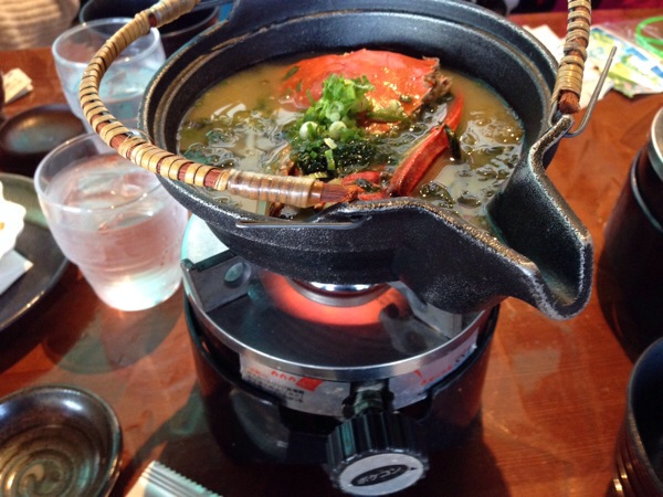 miso-soupe-crab