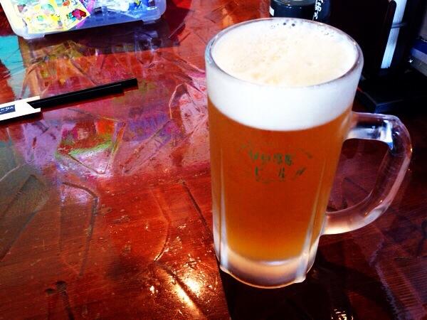 beer-omuro