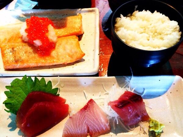 izu-kougen-beer-salmon