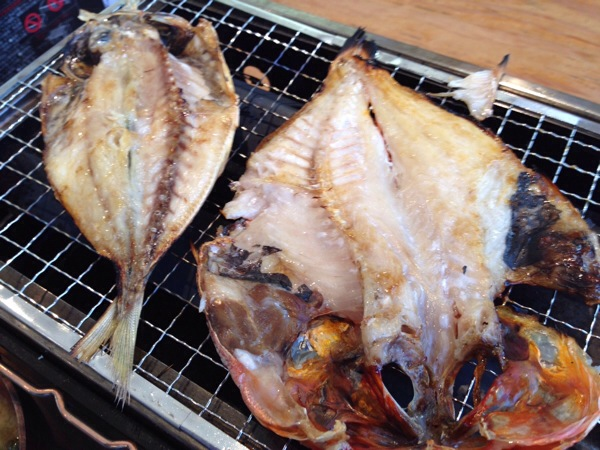 Iishida-shop-horse-mackerel2