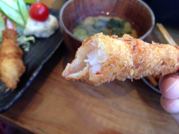 ishida-shop-fried-shrimp3