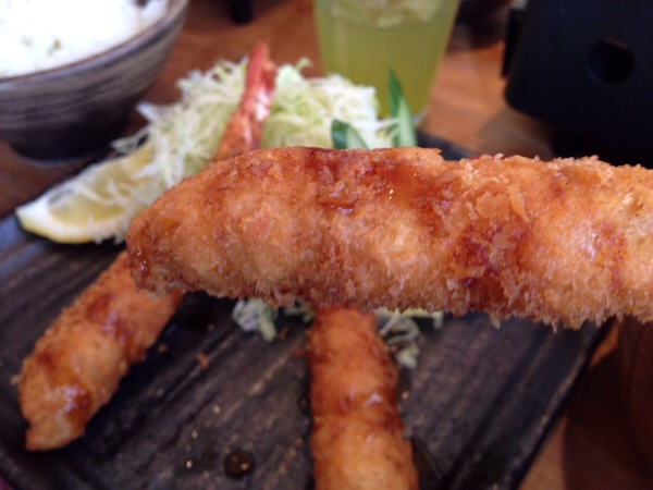 ishida-shop-fried-shrimp2