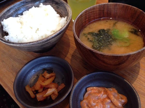 ishida-shop-fried-rice