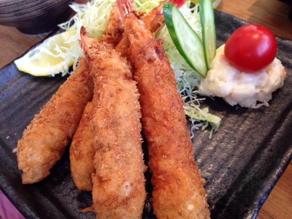 ishida-shop-fried-shrimp
