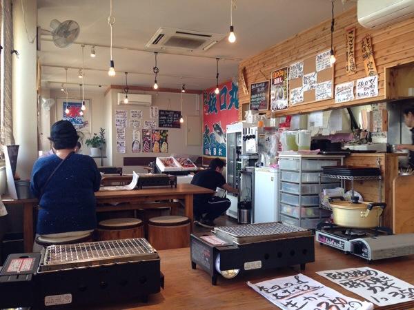 ishida-shop-store-interior
