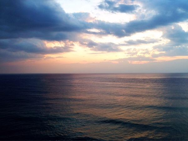 atagawakan-early-morning