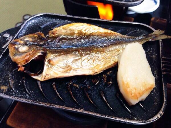 atagawakan-horsemackerel-driedfish