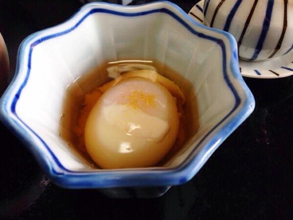 atagawakan-hot-spring-egg