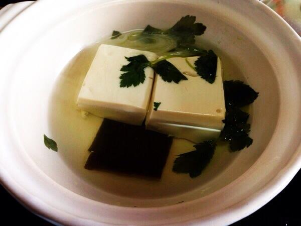 atagawakan-boiled-tofu