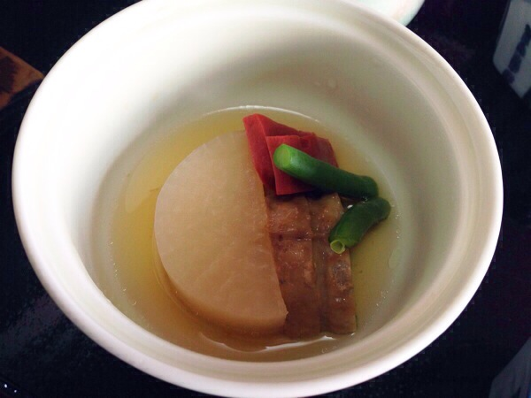 atagawakan-radish