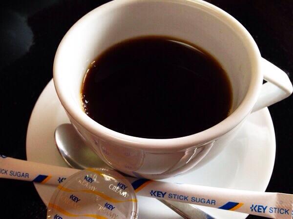 atagawakan-coffee