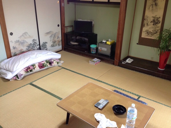 oota-inn-room