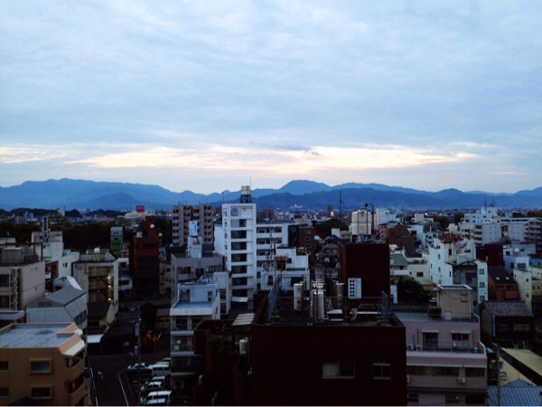 hotel-no.1-matsuyama-room4