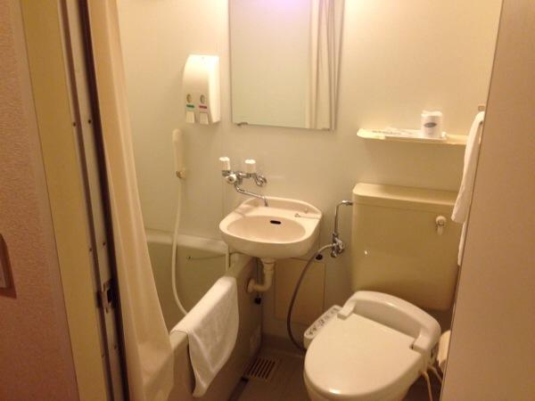 hotel-no.1-matsuyama-room3