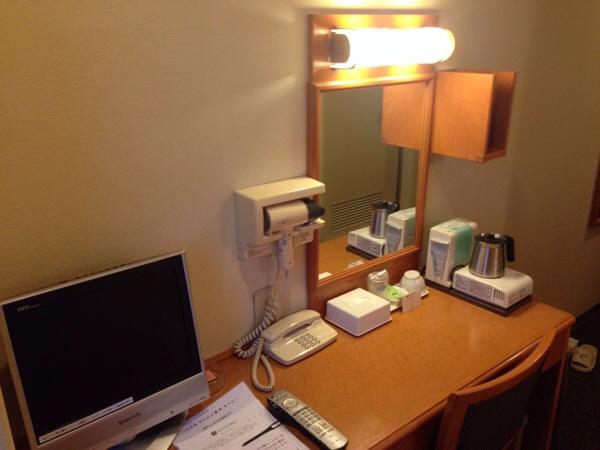 hotel-no.1-matsuyama-room2