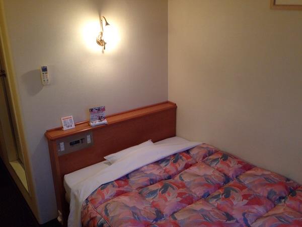 hotel-no.1-matsuyama-room1