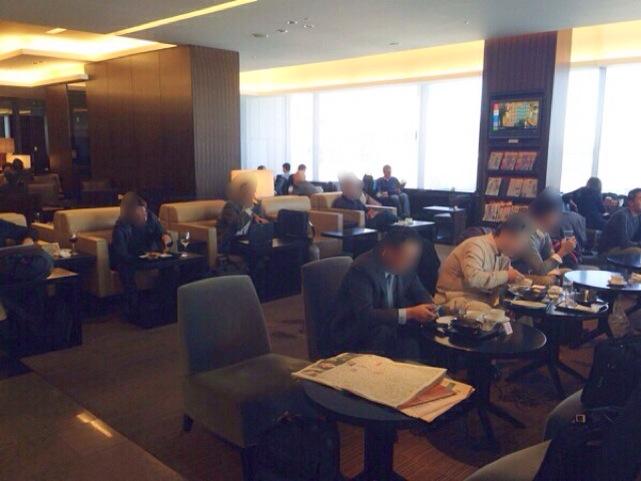 jal-first-class-lounge-narita-03