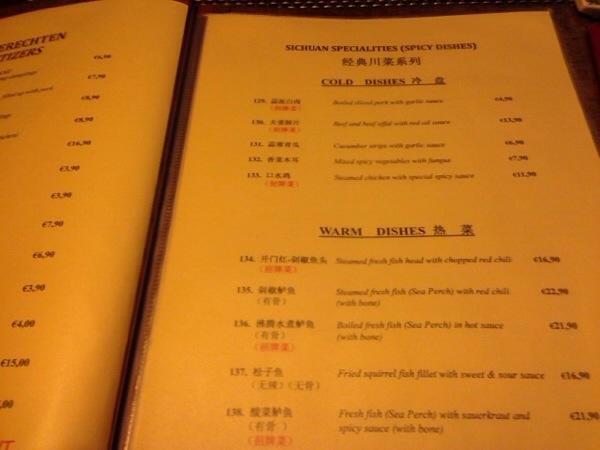 mandarijn-menu-3