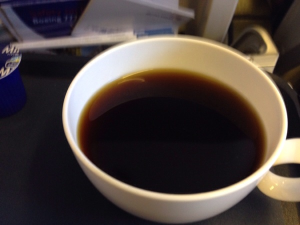 britishairways-coffee