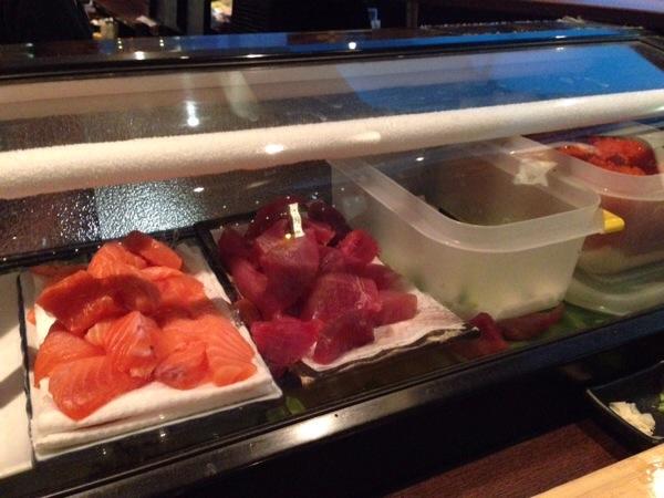 kyoto-sushi-inside01