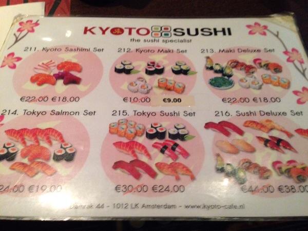 kyoto-sushi-menu