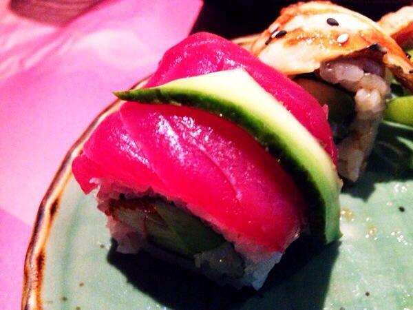 kyoto-sushi01