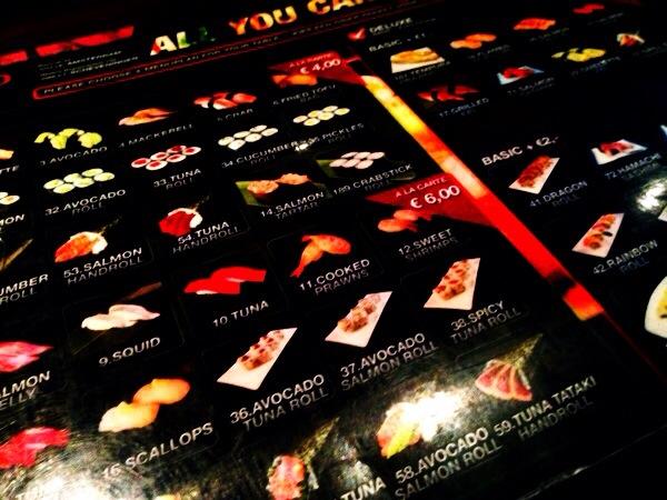 kyoto-sushi-menu01