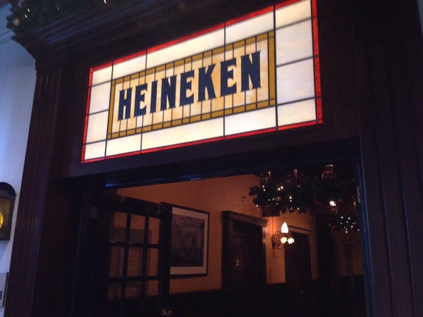 heineken-experience-1