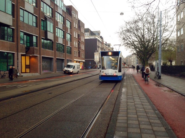 amsterdam-tram-security