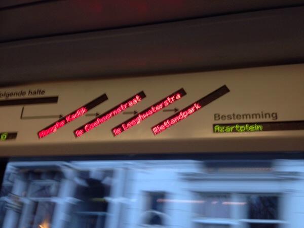 amsterdam-tram-destination