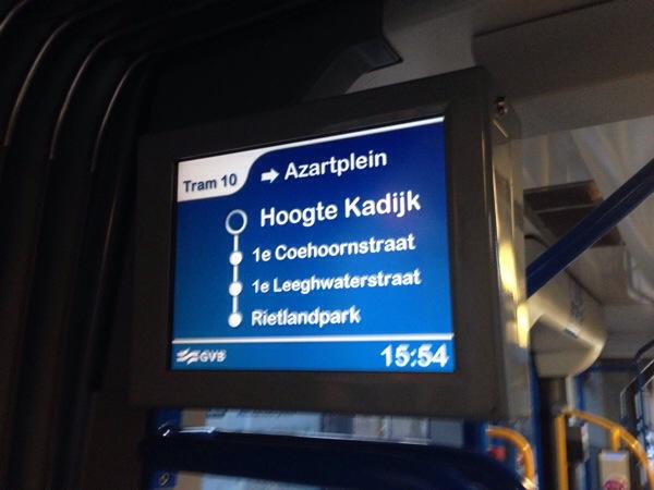 amsterdam-tram-destination1