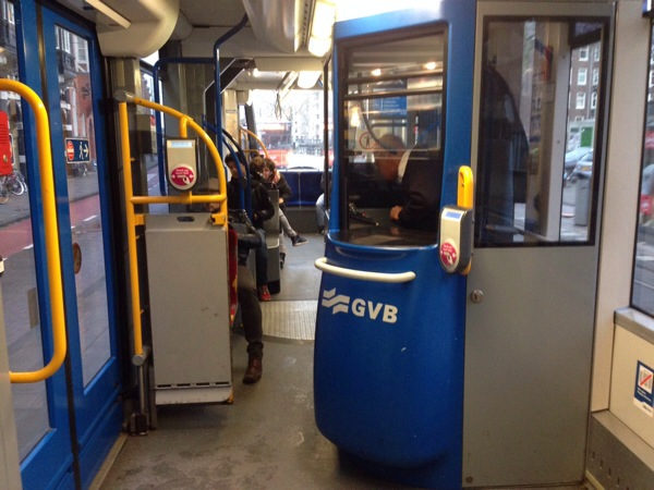 amsterdam-tram-ticket