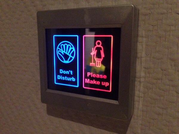 hotel-amsterdam-de-roode-leeuw12