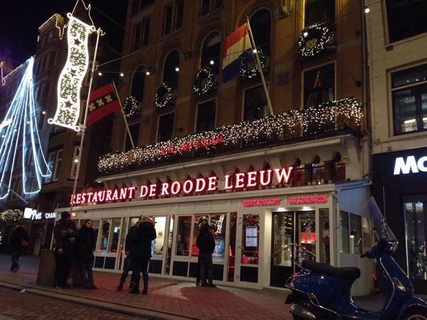hotel-amsterdam-de-roode-leeuw