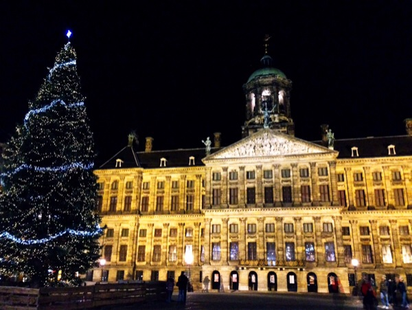 paleis-amsterdam