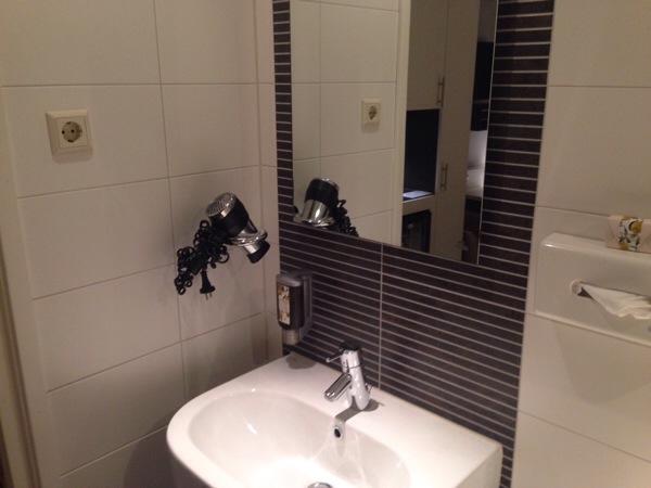 hotel-amsterdam-de-roode-leeuw6