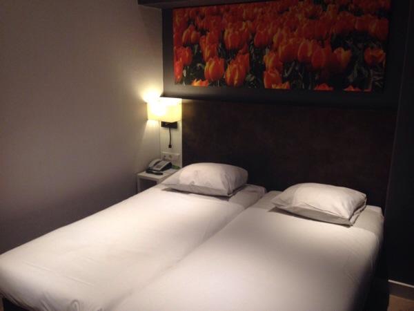 hotel-amsterdam-de-roode-leeuw4